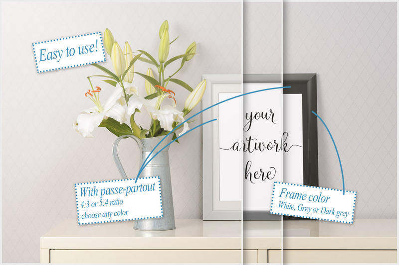 clean-interior-frame-mockup-lily