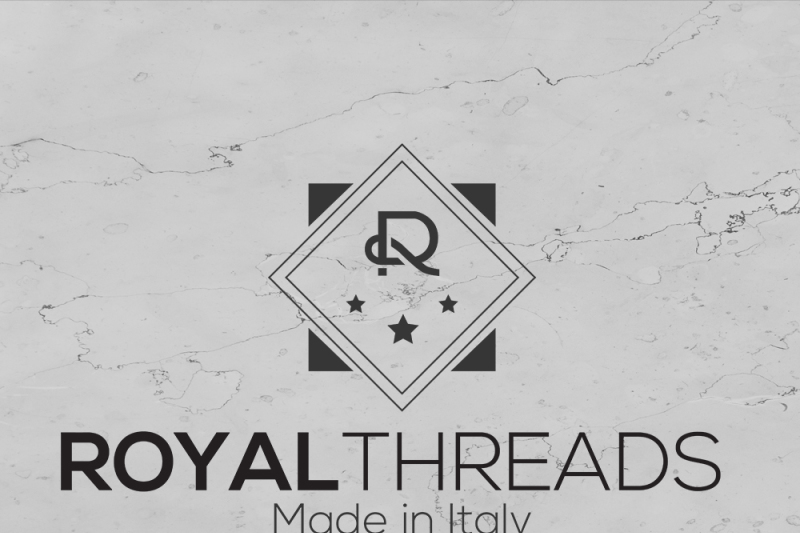 royal-threads-logo