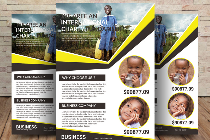 70-business-bundle-flyer