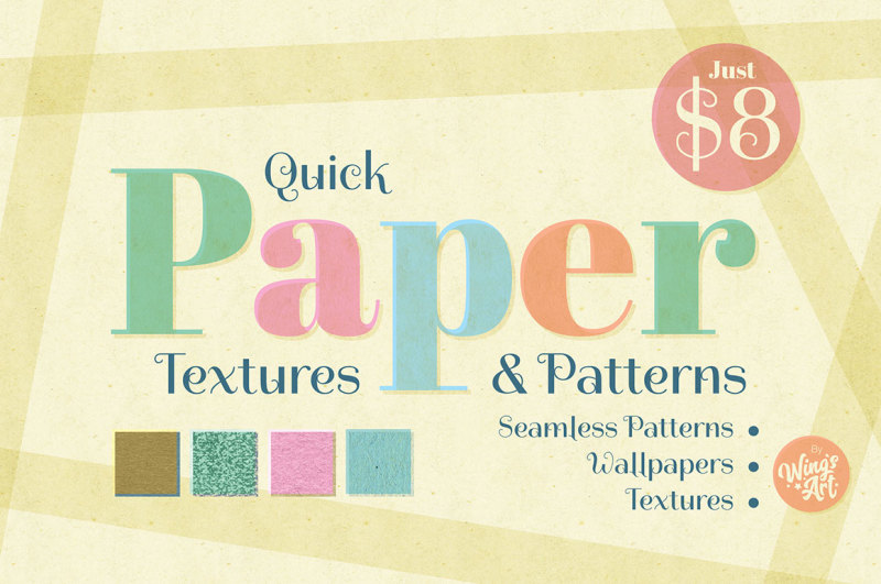 quick-paper-textures-and-patterns