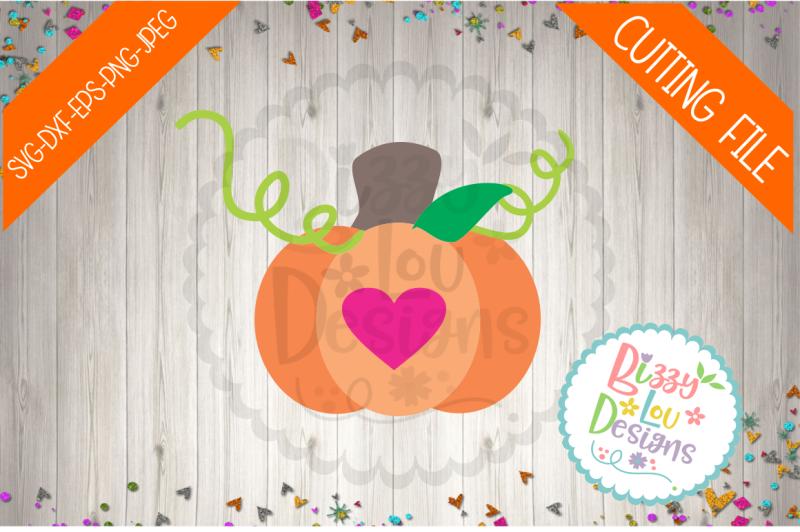 heart-pumpkin-fall-svg-dxf-eps-png-jpeg-design