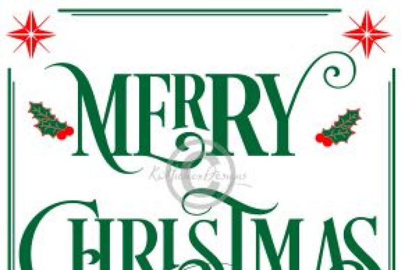 christmas-sign-svg-glass-block-svg-christmas-bundle-svg-eps-dxf