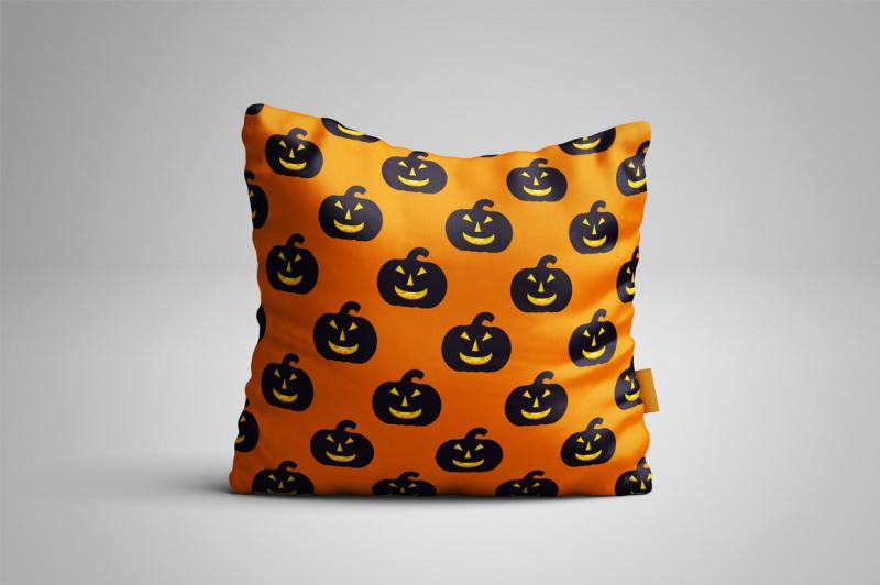 halloween-patterns
