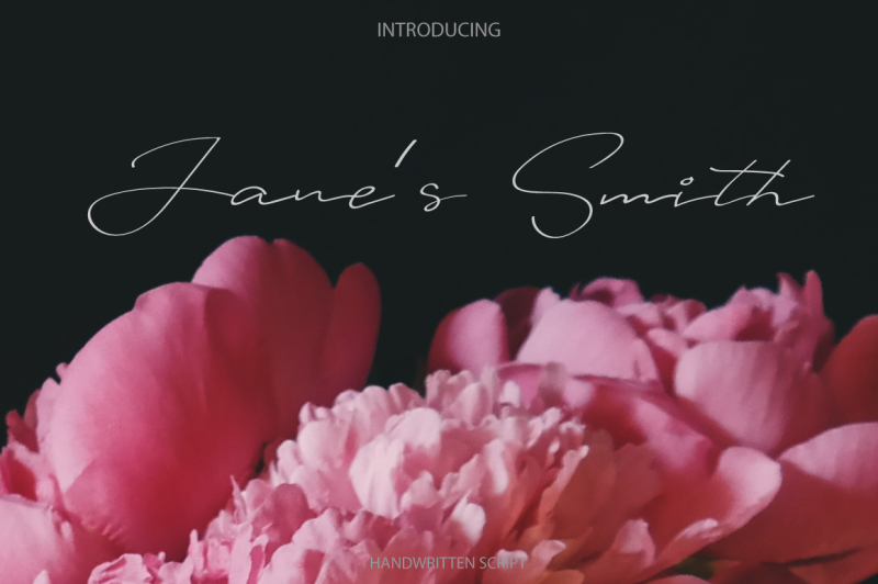 janes-smith