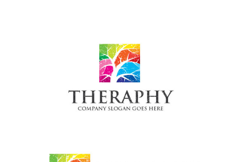 theraphy-logo