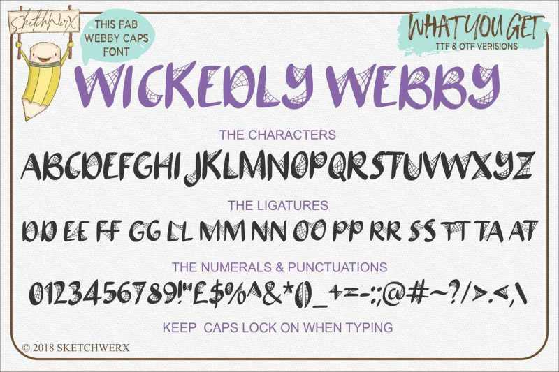 wickedly-webby-halloween-bundle