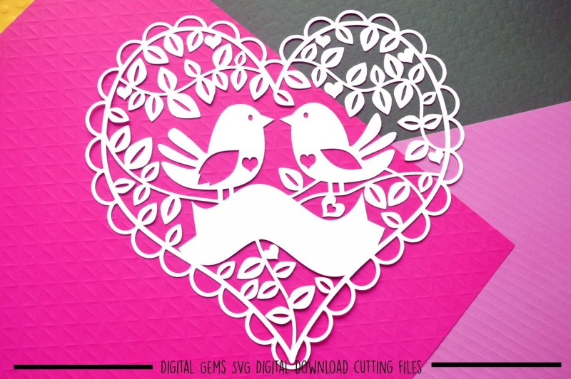 bird-paper-cut-svg-dxf-eps-files