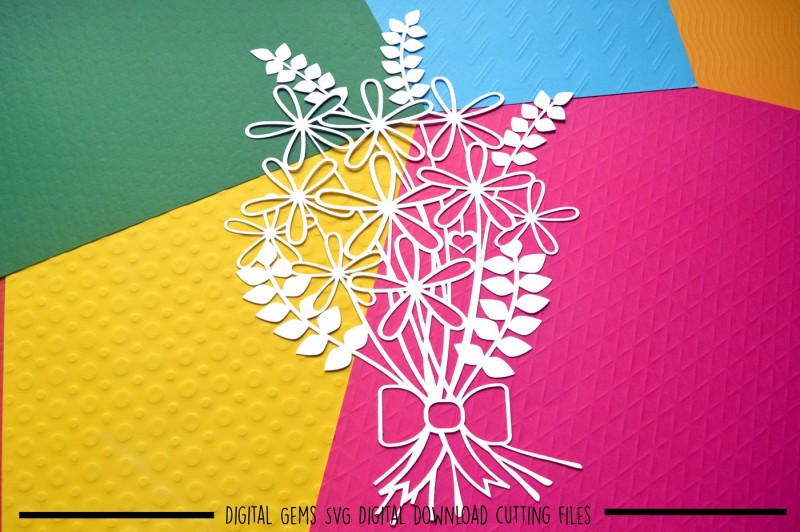 flower-paper-cut-svg-dxf-eps-files