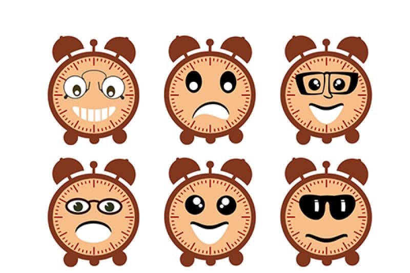 alarm-clock-face-symbols
