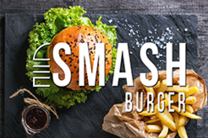 smash-burguer-logo