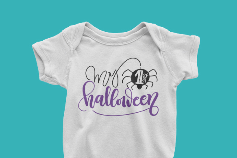 my-first-halloween-baby-s-first-halloween-svg-png-pdf-files-hand-drawn-lettered-cut-file-graphic-overlay