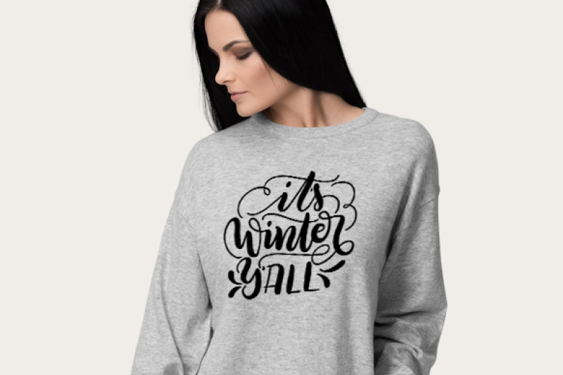 it-s-winter-y-all-svg-dxf-pdf-files-hand-drawn-lettered-cut-file-graphic-overlay