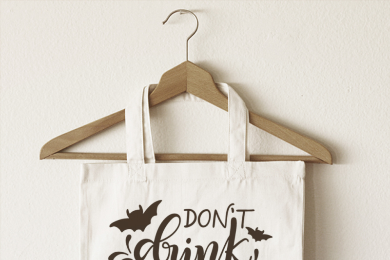 don-t-drink-and-fly-witch-s-broom-svg-pdf-dxf-hand-drawn-lettered-cut-file-graphic-overlay