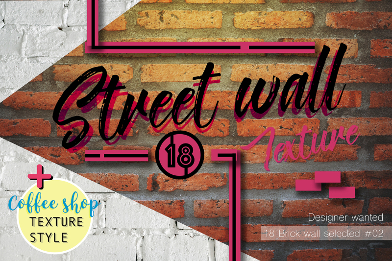 18-brick-wall-texture-selected-2