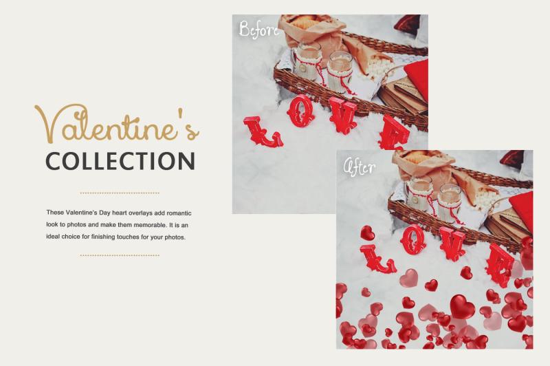 valentine-039-s-day-overlays