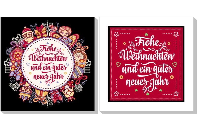 christmas-lettering-frohe-weihnacht-neues-jahr-congratulations-in-german-language-christmas-in-belgium-austria-liechtenstein-switzerland-happy-christmas-in-deutschland