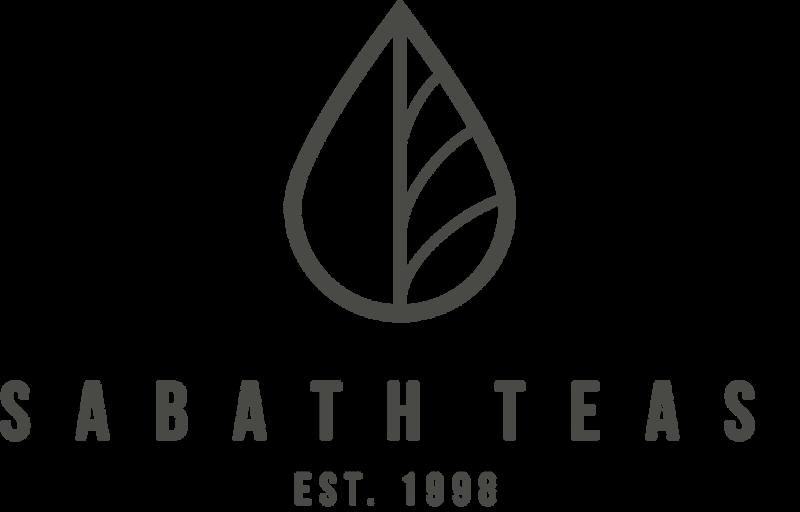 sabath-teas-logo