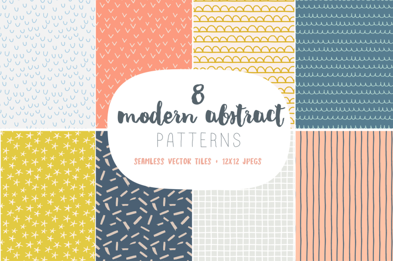 modern-abstract-patterns