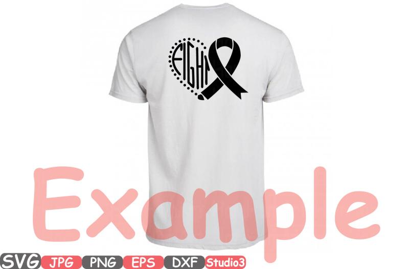 breast-cancer-ribbon-silhouette-svg-cutting-files-digital-clip-art-graphic-studio3-cricut-cuttable-die-cut-machines-heart-love-fight-awareness-svg-ribbon-we-wear-pink-709s