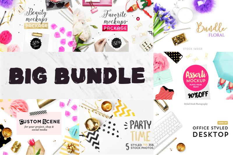 big-bundle-product-mockups