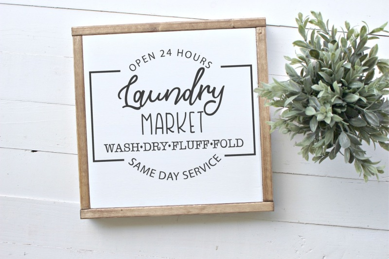 laundry-market-svg