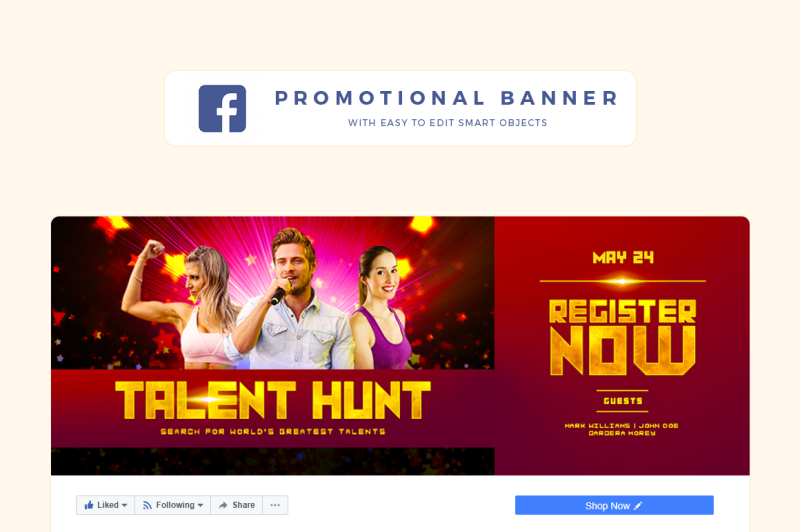 facebook-cover-for-promotion