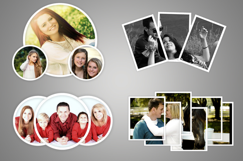 photo-frame-templates-v1
