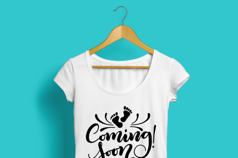 coming-soon-baby-svg-dxf-pdf-files-hand-drawn-lettered-cut-file-graphic-overlay