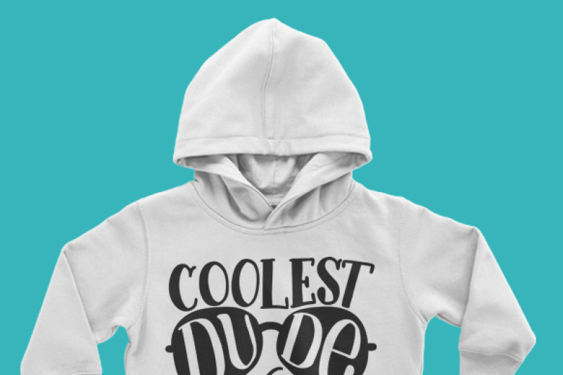coolest-dude-ever-awesome-dude-svg-pdf-dxf-hand-drawn-lettered-cut-file-graphic-overlay