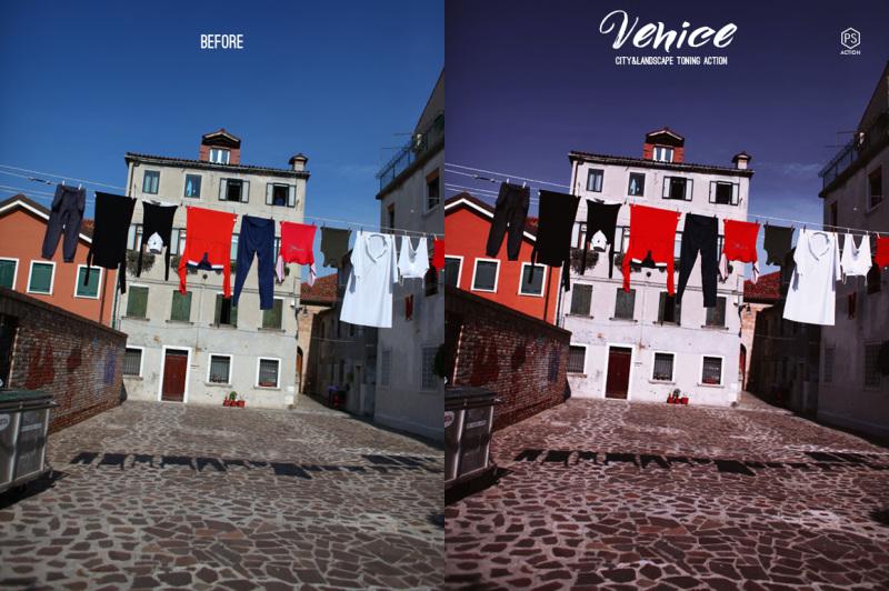 venice-landscape-photoshop-action