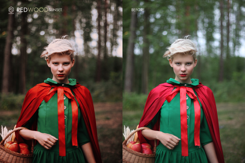 redwood-fantasy-photoshop-actions