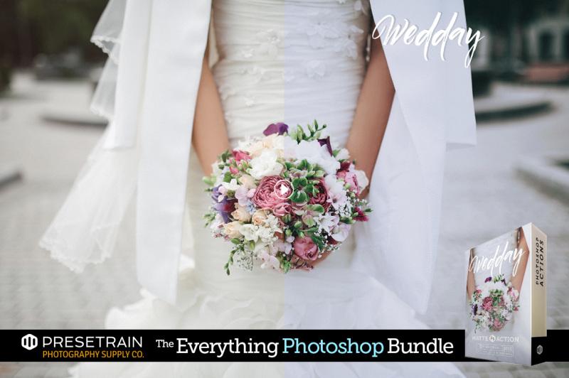 pro-photoshop-actions-bundle