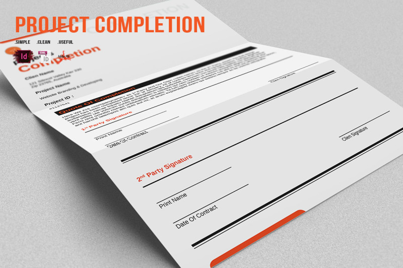 design-proposal-w-project-complements