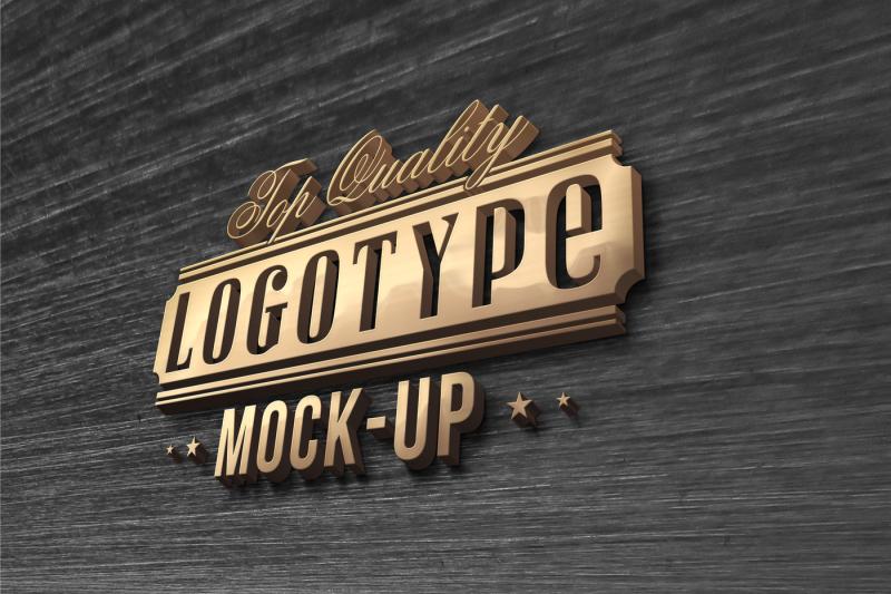 logo-mock-up