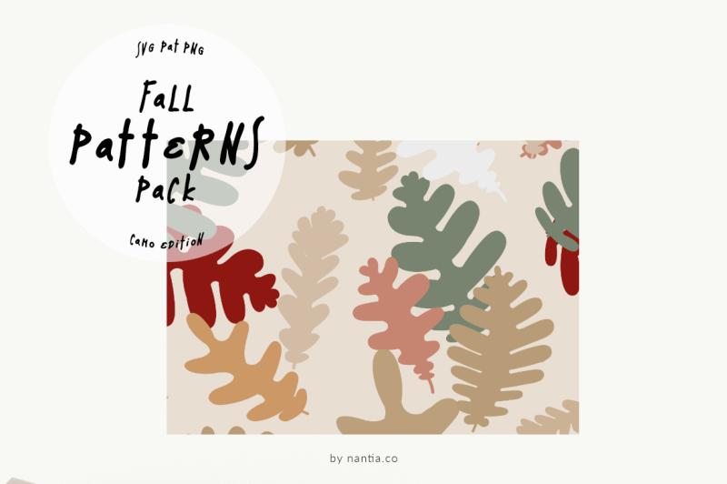 fall-patterns-camo-edition