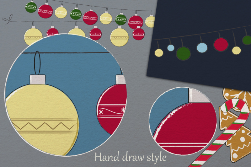 christmas-and-new-year-vector-brushes-pack