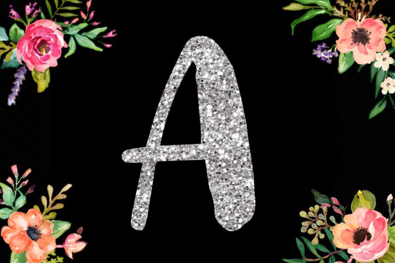 silver-glitter-alphabet-clip-art
