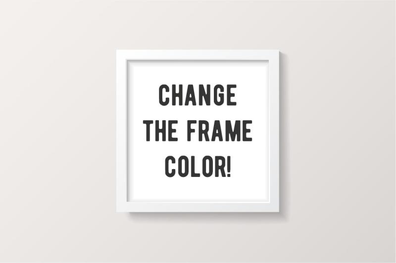 black-square-frame-mockup