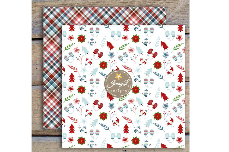 winter-snow-digital-papers-and-clipart