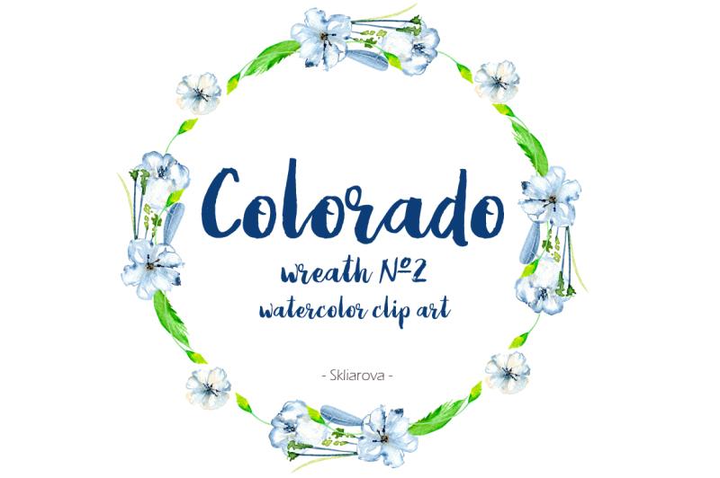 wreath-2-039-039-colorado-039-039