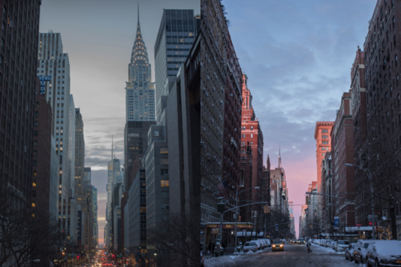 set-from-21-new-york-pictures