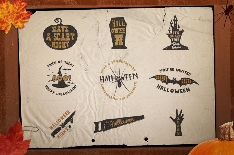 halloween-badges-set-bundle-edition