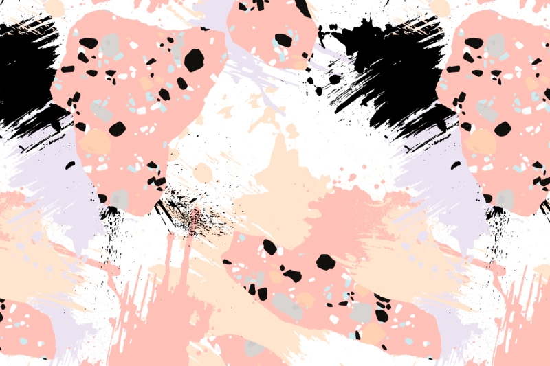 6-seamless-patterns-splash-and-stone