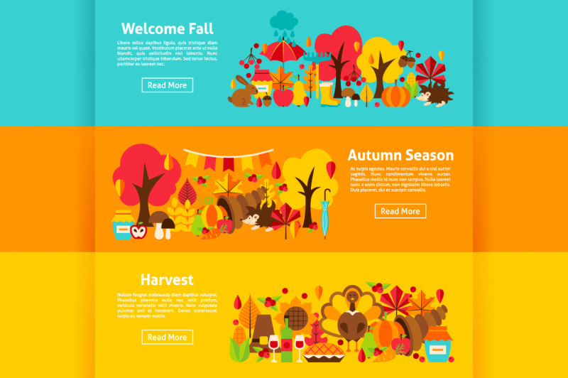 autumn-infographics