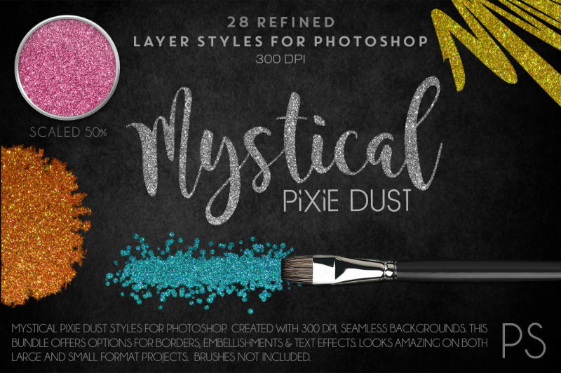 mystical-pixie-dust