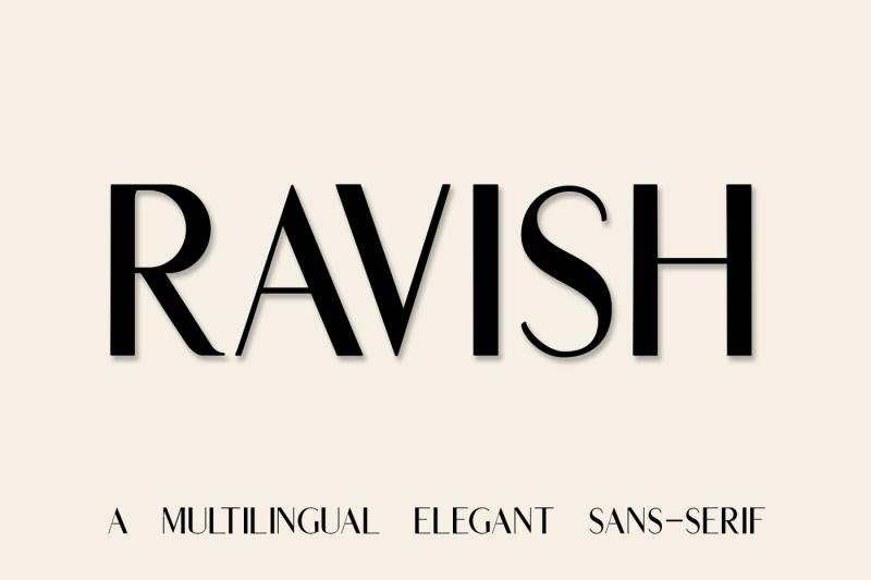 traditional-mini-font-bundle