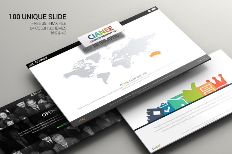 cianee-powerpoint