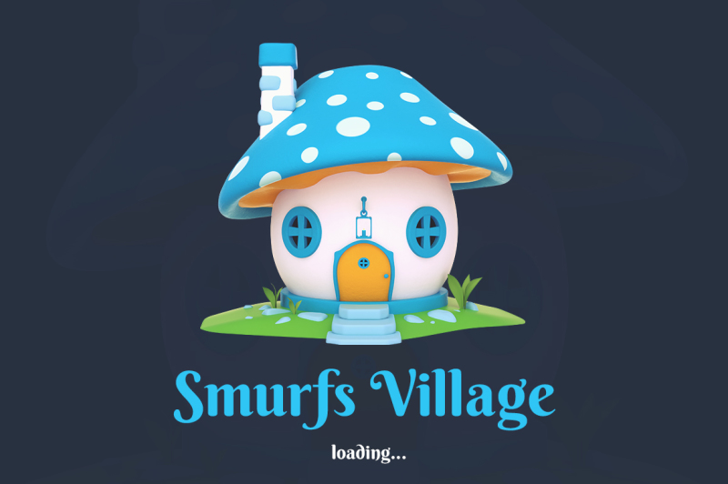 fantasy-mushroom-house