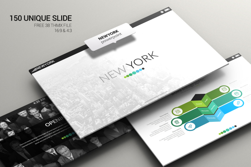 new-york-powerpoint