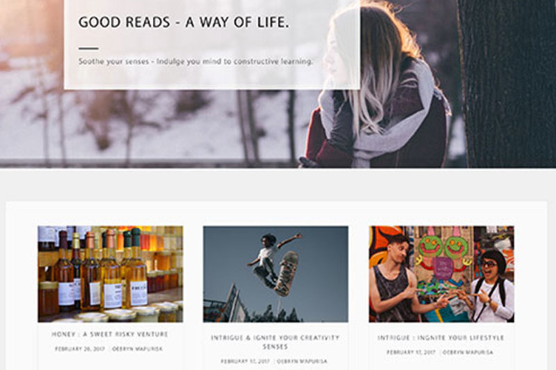 intrigue-wordpress-handcrafted-theme